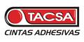 Tacsa - Tecnologia Argentina en Cintas SA