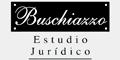 Estudio Juridico Marcelo Buschiazzo