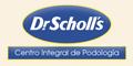 Dr Scholl'S - Cba Centro Integral de Podologia
