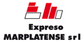 Expreso Marplatense SRL