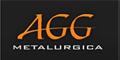 Agg Metalurgica