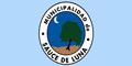 Municipalidad de Sauce de Luna