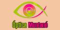 Optica Muntane