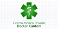 Centro Medico Privado Doctor Cantoni