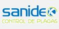 Sanidex