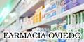 Farmacia Oviedo