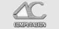 Ac Computacion