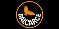 Postres Balcarce SA