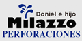 Milazzo Daniel Perforaciones