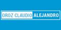 Oroz Claudio Alejandro