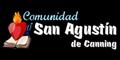 San Agustin Cementerio - Parque Jardin