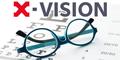 Optica X-Vision