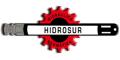 Hidrosur