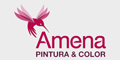 Amena - Pintura & Color