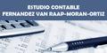 Estudio Contable Fernandez van Raap-Moran-Ortiz