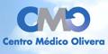 Centro Medico Olivera - Todas las Especialidades