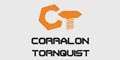 Corralon Tornquist