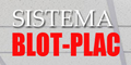 Sistema Blot - Plac