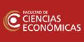 Facultad de Ciencias Economicas - Unc
