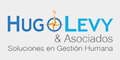 Hugo T Levy B & Asoc SRL