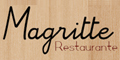 Magritte Restaurante