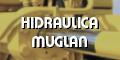 Hidraulica Muglan