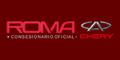 Chery - Roma Automotores SA