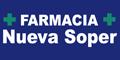 Farmacia Nueva Soper