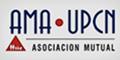 Asociacion Mutual Asociados - Upcn