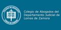 Colegio de Abogados - Departamento Judicial de Lomas de Zamora