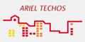 Ariel Ramirez Techos