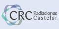 Centro de Radiaciones Castelar SA