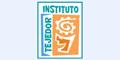 Instituto Tejedor