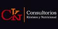 Ckn - Consultorio Kinesico Nutricional