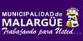 Municipalidad de Malargue