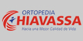 Ortopedia Chiavassa