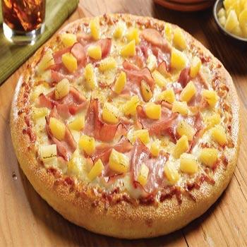Pizzeria y Empanadas el Viejo Dragon