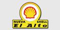 Nueva Shell el Alto