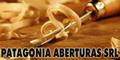 Patagonia Aberturas SRL
