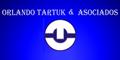 Orlando Tartuk y Asoc