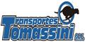 Transporte Tomassini