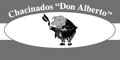 Chacinados Don Alberto
