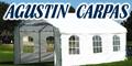 Agustin Carpas