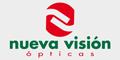 Nueva Vision Opticas