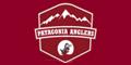 Patagonia Anglers