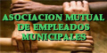 Asociacion Mutual de Empleados Municipales