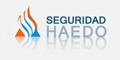 Seguridad Industrial Haedo