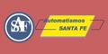 Automatismos Santa Fe