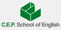 Cep School Of English SRL
