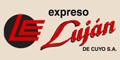 Expreso Lujan de Cuyo SA
